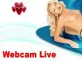 Webcam sexe gratuit